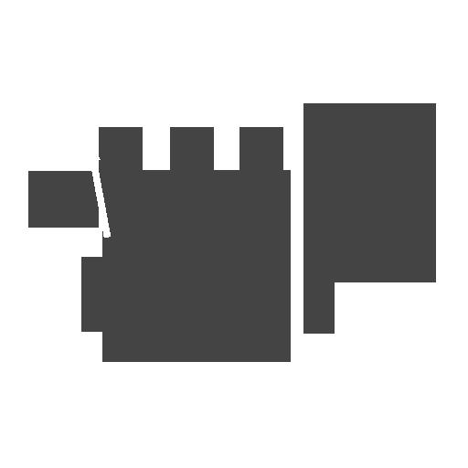 Voro García Music